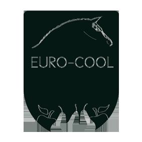 Euro-Cool